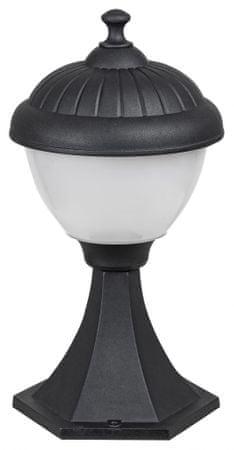 Rabalux lampa zewnętrzna 7675 Modesto