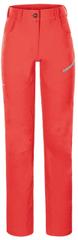 Ferrino Elk ženske hlače (20118-2020O8540)