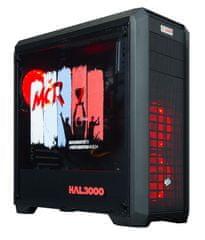HAL3000 MČR Finale Pro XT (PCHS2358)
