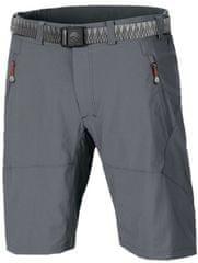Ferrino Hervey moške kratke hlače (20059-2019N0446)