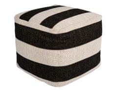 Bougari Venkovní sedací vak Gobi 103821