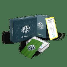 MIDU Games SoccerFace + SoccerFace 2.0