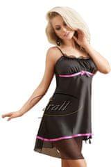 Irall Noční košilka model 46743 Irall
