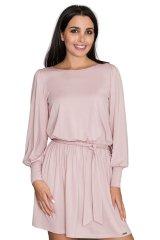 Figl Denní šaty model 111039 Figl