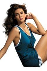 Marko Plážové šaty model 40101 Marko
