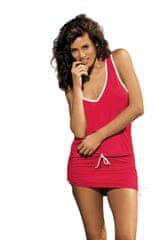 Marko Plážové šaty model 40107 Marko