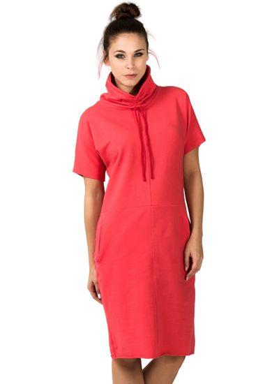 Tessita Denní šaty model 107258 Tessita S