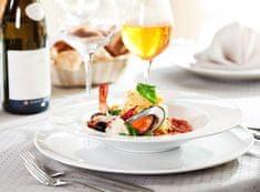 Allegria pravá Itálie – 5chodové degustační menu