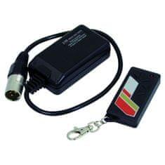Antari Ovládač Antari, Antari Z-9 bezdrôtový diaľkový ovládač