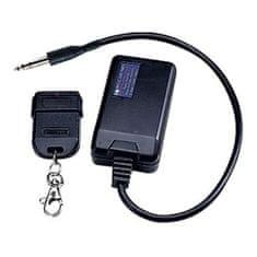 Antari Ovládač Antari, Antari Z-50 Wireles controller