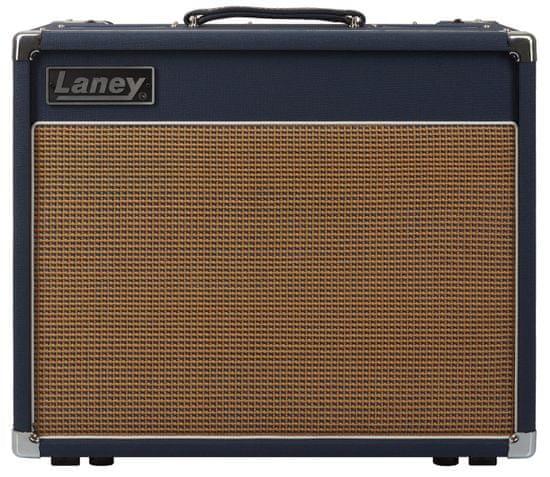 Laney L20T-112 Gitarové lampové kombo