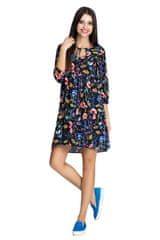 Figl Denní šaty model 116235 Figl