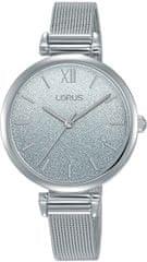 Lorus Analogové hodinky RG233QX9
