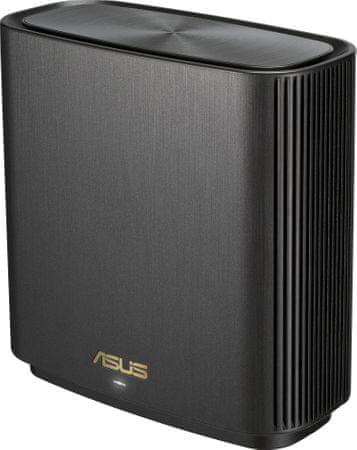 Asus router ZenWiFi XT8 (90IG0590-MO3G50)