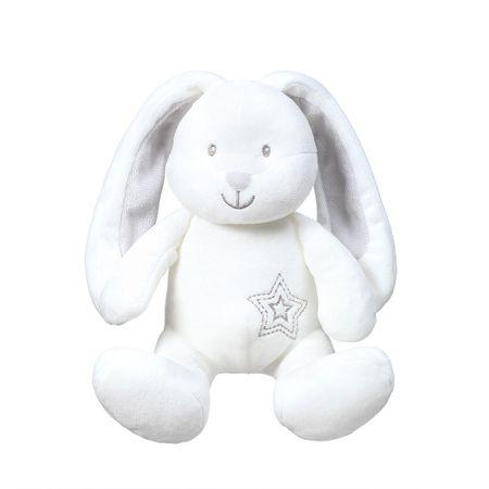 BABY ONO zabawka pluszowa Hare Jimmie