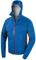 Ferrino 20206 Kunene muška jakna