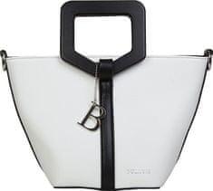 Bulaggi Ženska torbica Tori torbica 30862 White
