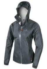 Ferrino női kabát Kunene (21206)