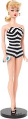 Mattel Barbie a Mattel 75. évfordulója