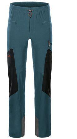 Ferrino férfi nadrág Miguasha (20017-2020O21) M kék