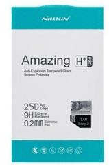 Nillkin Tvrdené Sklo 0.2 mm H + PRO 2.5D pre Samsung Galaxy A71 2450176
