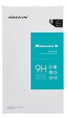 Nillkin Tvrzené Sklo 0.33mm H pro Xiaomi Redmi Note 8T (2449750)