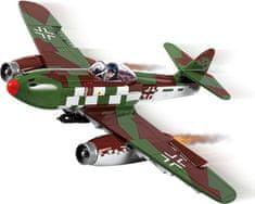 Cobi 5543 Small Army II WW Messerschmitt Me 262A Schwalbe