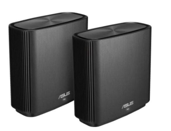 Brezžični Wi-Fi usmerjevalnik ZenWiFi CT8