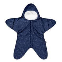 Baby Bites fusak STAR Winter