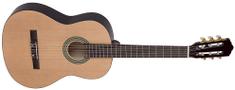Toledo Primera Spruce 34-NT Detská klasická gitara