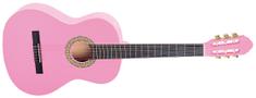 Toledo Primera Student 34-PK Dětská klasická kytara