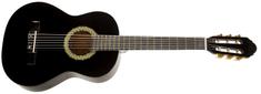 Toledo Primera Student 34-BK Detská klasická gitara