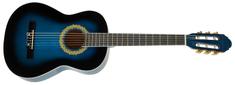 Toledo Primera Student 34-BLS Detská klasická gitara