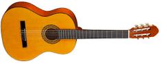 Toledo Primera Student 34-NT Detská klasická gitara