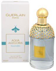 Guerlain Aqua Allegoria Teazzurra - EDT