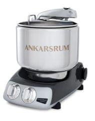 Ankarsrum Industries Assistent Original AKM6230 antracit (BC)