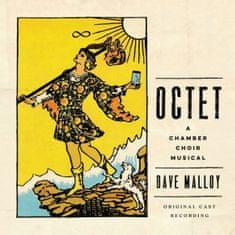 Octet (Original Cast Recording) - CD