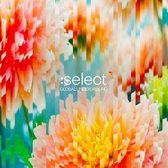 Global Underground: Select #5 (2x CD) - CD