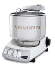 Ankarsrum Industries Assistent Original AKM6230 bílý (MW)