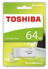 TOSHIBA dysk flash U202 64GB