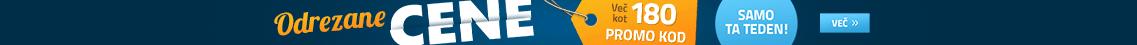 SL homepage banner Odrezane cene