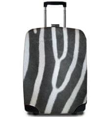 REAbags futerał na walizkę 9015 Zebra