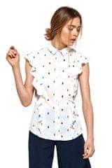 Nife Dámská košile model 118798 Nife