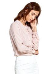 Nife Dámská košile model 102309 Nife