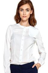 Nife Dámská košile model 102311 Nife