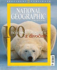 100 nejlepších fotografií z divočiny - National Geographic