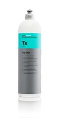 Koch Chemie Ošetření vnitřních plastů Koch Top Star 1 l (EG132001)