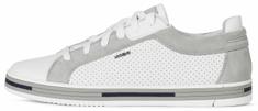 Geox Eolo U028RB 04322 férfi sportcipő