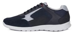 Geox férfi sportcipő Erast U023EA 0AU11