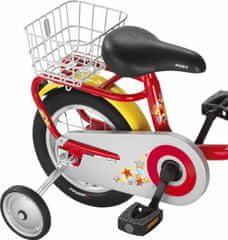 Puky Zadný košík na bicykle Z2